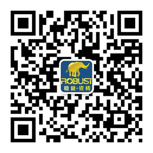 qrcode_for_gh_c5ae06892c3a_430++.jpg
